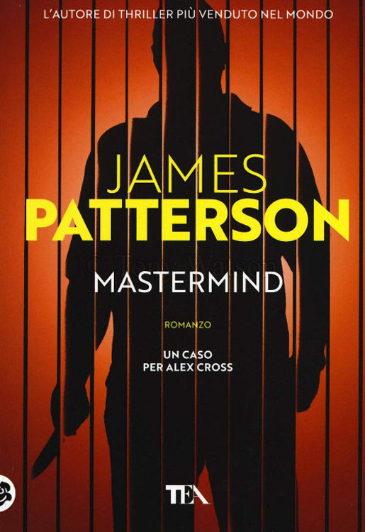 James-Patterson-Mastermind