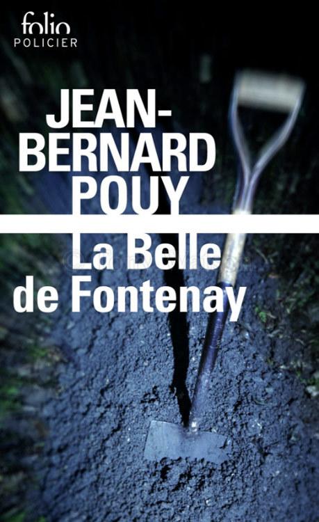 Jean-Bernard-Pouy