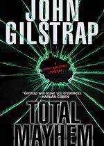 John-Gilstrap