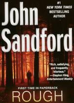 John-Sandford2