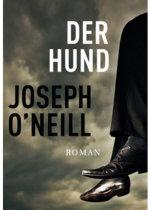 Joseph-O'Neill