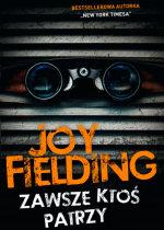 Joy-Fielding