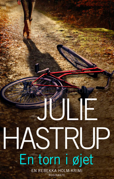 Julie-Hastrop