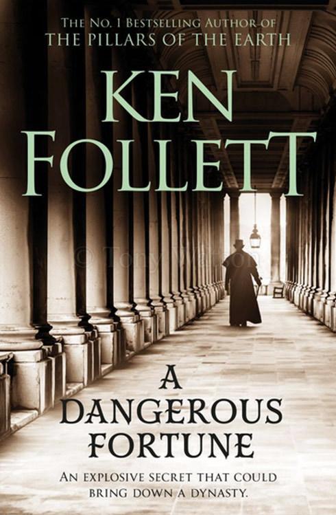 Ken-Follett