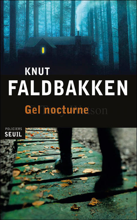 Knut-Faldbakken