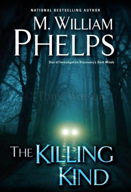 M-William-Phelps