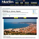 Marlin-fishing-magazine