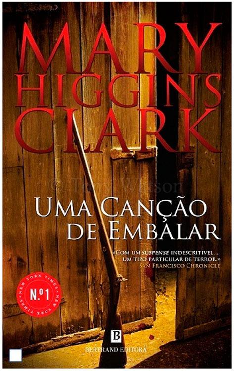 Mary-Higgins-Clark