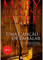 Mary-Higgins-Clark