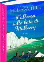 Melissa-Hill
