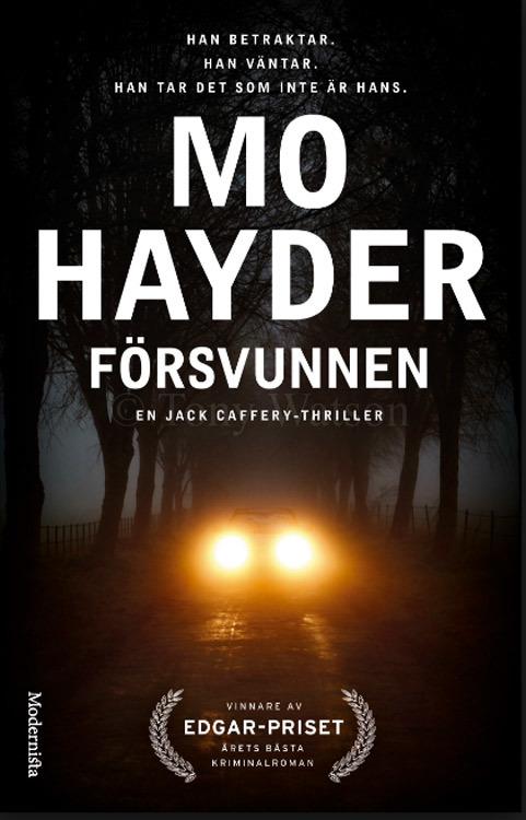 Mo-Hayder-(Sweden)