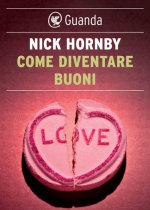 Nick-Hornby