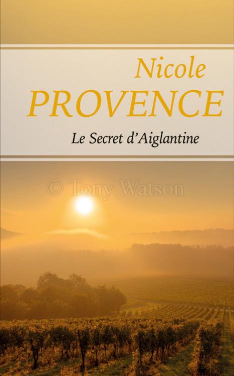 Nicole-Provence