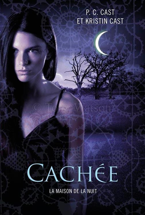 PC-Cast-Cachee