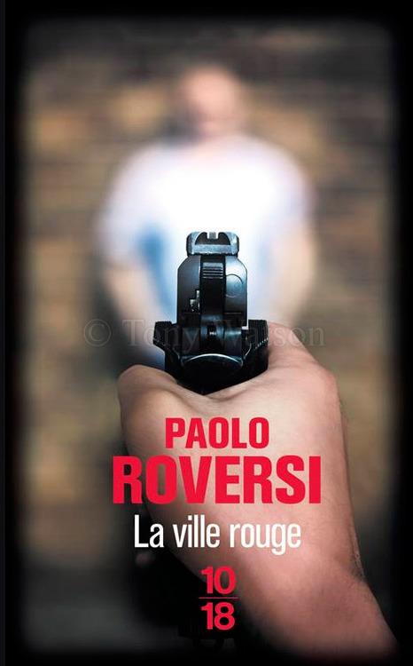 Paolo-Roversi
