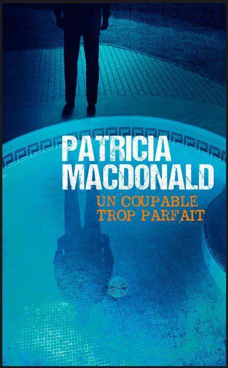 Patricia-Macdonald