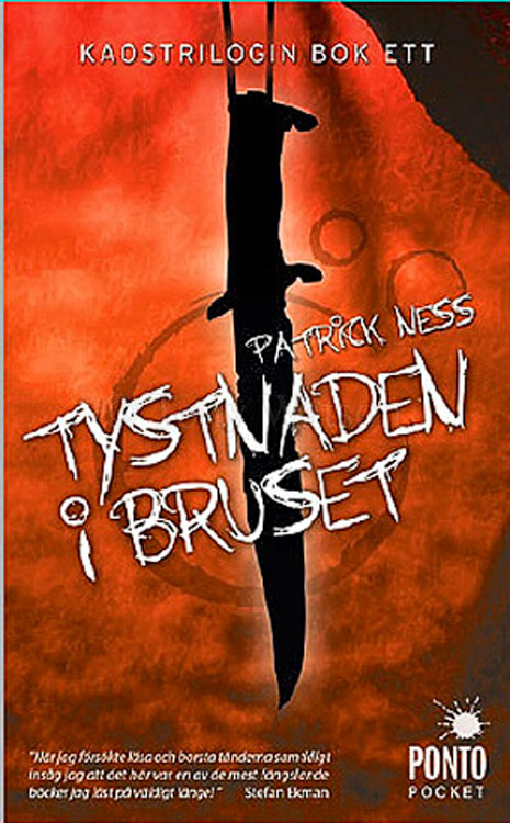 Patrick-Ness