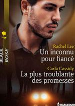 Rachel-Lee