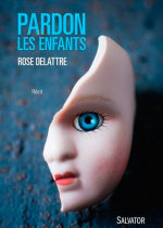 Rose-Delattre