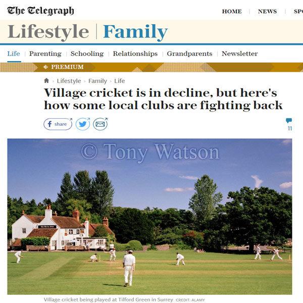 Sunday-Telegraph3