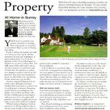 Surrey-Life-magazine