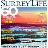 Surreylife