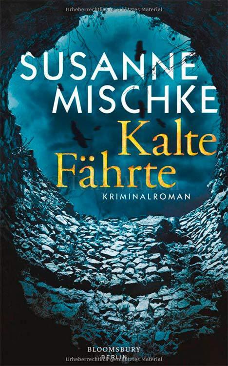 Susanne Mischke