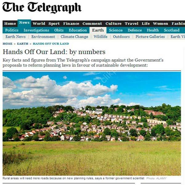 Telegraph-3