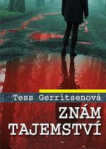 Tess-Gerritsenova