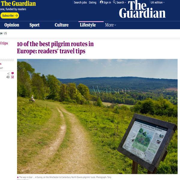 The-Guardian-Blatchford