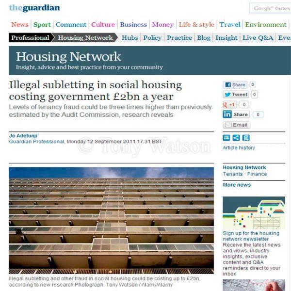 The-Guardian-Newspaper-2