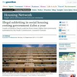 The-Guardian-Newspaper-2