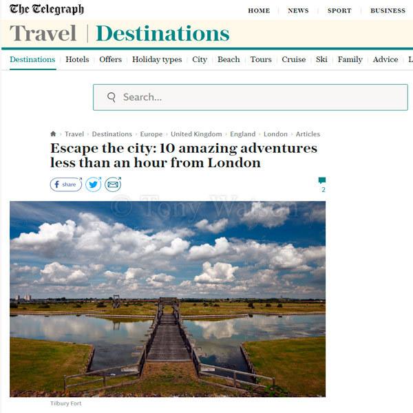 The-Telegraph-Destinations