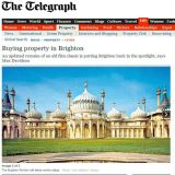 The-Telegraph-Newspaper-2