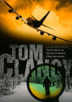 Tom-Clancy