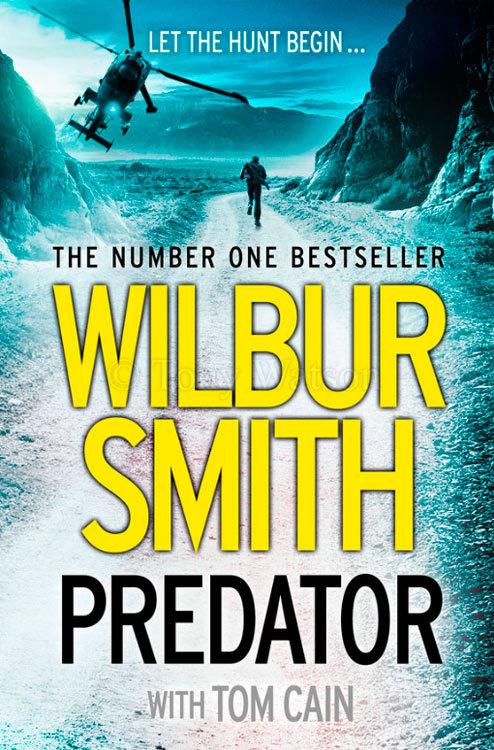 Wilbur-Smith