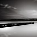 Soustons Lake