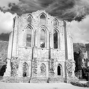 Rievalux Abbey