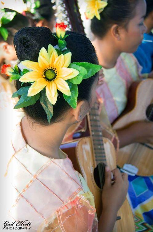 Boracay Band