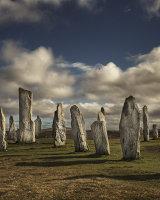 Callendish Standing Stones