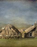 Western Isles Taigh-Dubh
