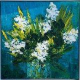 Hyacinths, Floral 26