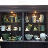 Arwyn Jones Pottery