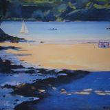 Millbay by Jennifer Wright