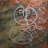 19 Carrer de Sant Bartolomeu Nick Pankhurst30x35