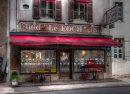 Hotel Le Foch