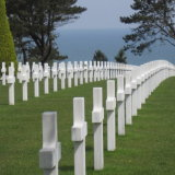 American Military Cemetary