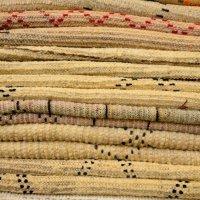 Carpets 2