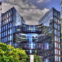 More London 2