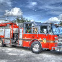 Oceola Fire Truck 73 (2)